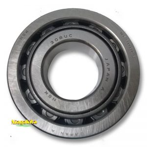 bearing main 1 rd 45 55 65 old 300x300 - Bearing Main - 2 KND/ ER/ RD 90A -115 D1
