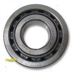 bearing-main-1-rd-45-55-65-old-e1533095258854-247x247 Aliran Minyak Pelumas Mesin Diesel