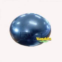 bola-karet-2-e1533026932862-247x247 Home