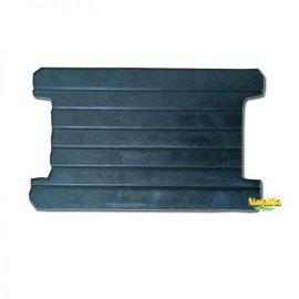 Railway Rubber Pad 3