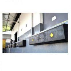 rubber-bumper-apply-e1533095130239-247x247 Home