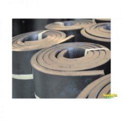 rubber-sheet-2-e1533093779255-247x247 Home