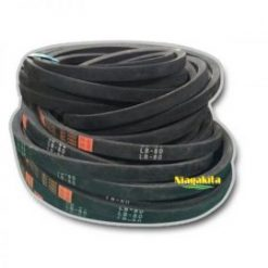 v-belt-lb-v-belt-n2-e1533095463273-247x247 Aliran Minyak Pelumas Mesin Diesel