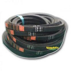 v-belt-lb-v-belt-n281-e1533095429409-247x247 Home