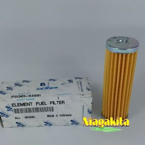 KIP Element Fuel Filter All type