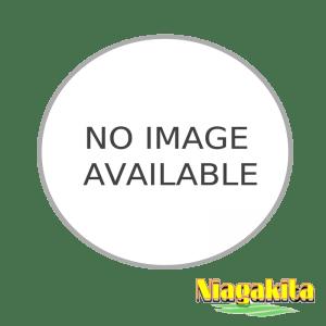 6-300x300 Produk Pertanian - Industrial - Infrastruktur | Niagakita