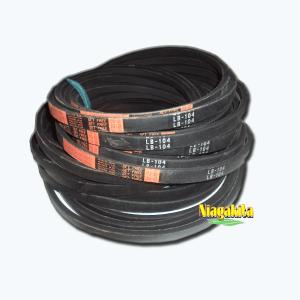 N2-LB-104-min-300x300 Produk Pertanian - Industrial - Infrastruktur | Niagakita