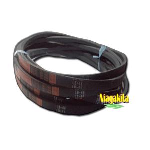 N2-LB46-min-300x300 Produk Pertanian - Industrial - Infrastruktur | Niagakita