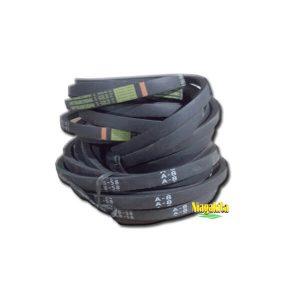 a8-lb58-300x300 Produk Pertanian - Industrial - Infrastruktur | Niagakita