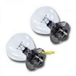 bulb-lamp-head-rd-85-di-e1533026664963-247x247 Solusi Masalah Pada Mesin Diesel