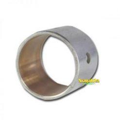 bush-idle-gear-rd-85-di-2-e1533026516492-247x247 Home