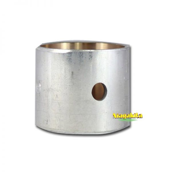 Bush Pin Piston KND 300-315 2
