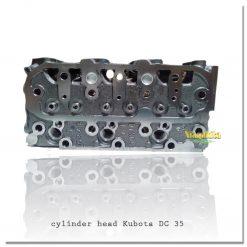 cylinder-head-dc35-247x247 Aliran Minyak Pelumas Mesin Diesel