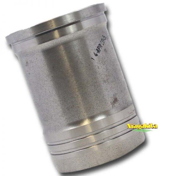 Cylinder Liner KND 250 3