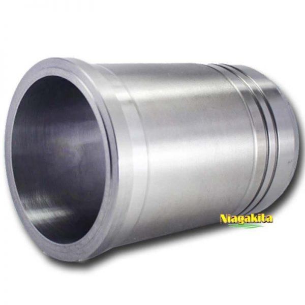 Cylinder Liner RD 105-110 DI-2 2