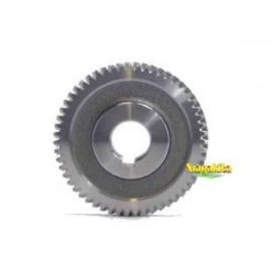 gear-balancer-21T271-26451-1-01-e1532918287956-247x247 Home