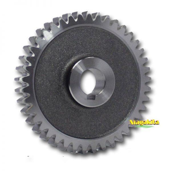Gear Starting RD 75 - 85 DI - 1/2 3