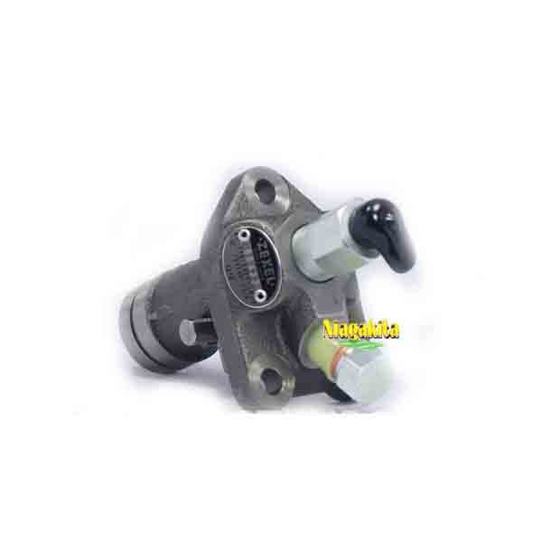 INJECTION PUMP, ASSY RD 65 - 75  DI 1/2  S 4