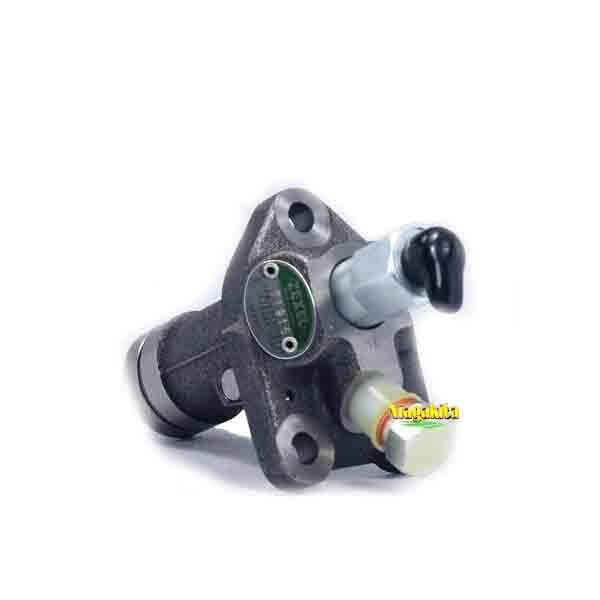 INJECTION PUMP, ASSY RD 105 - 110 - 115 DI -2 3