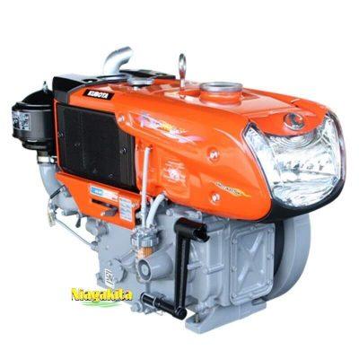 Diesel Kubota RD 110 Di 2T