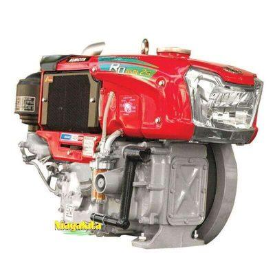 Diesel Kubota RD 85 DI 2S