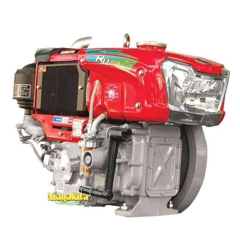mesin-diesel-kubota-rd-85-di-2s-85-rpm-2200-1-1-1 My account