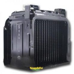 radiator-assy-rd-105-110-di-2-e1533021477764-247x247 Home