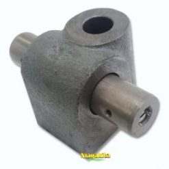 Bracket Rocker Arm, Assy RD 45-65-55