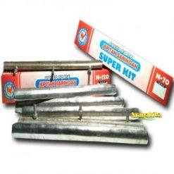capit-sarangan-chrom-n-120-e1533356027230-247x247 Aliran Minyak Pelumas Mesin Diesel