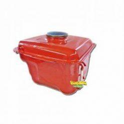 fuel-tank-assy-rd45-55-65-e1535101778413-247x247 Solusi Masalah Pada Mesin Diesel (Bag 2)