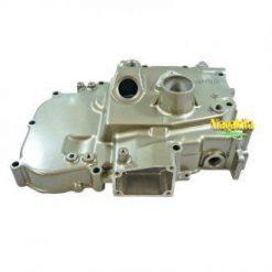 gear-case-comp-e-k-r70-85lama-e1535699376748-247x247 Perawatan Mesin Diesel