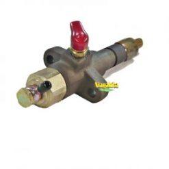 holder-nozzle-assy-e1534393803395-247x247 Home