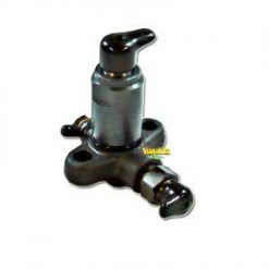 holder-nozzle-assy-rd55-65-k180-e1535702702264-247x247 Perawatan Mesin Diesel