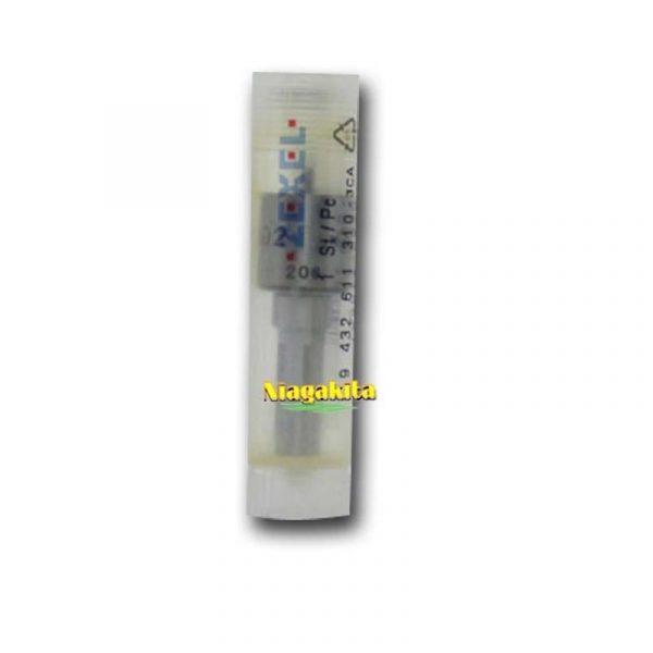 Piece Nozzle RD 105-110 DI-2 3