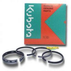 Ring Piston RD 140 DI-2T