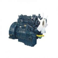 v-1505-BG-e1534238554371-247x247 Aliran Minyak Pelumas Mesin Diesel