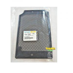 net-radiator-rd85-di-2t-300x300 Sistem Pendingin Mesin Diesel