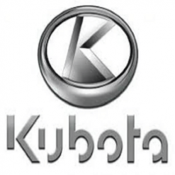 Mesin & Sparepart Kubota