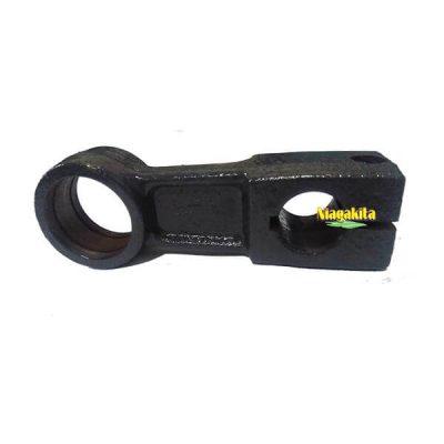 1E6B30-17600-ARM-CD-835gr-400x400 Produk Pertanian - Industrial - Infrastruktur | Niagakita