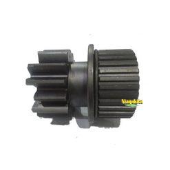 1E6B30-55051-GEAR-ASSY-SD-CLUTCH-1135-gr-247x247 Perawatan Sepeda Motor Matic