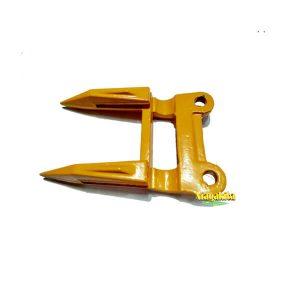 1E6b30-17100-02-300x300 Produk Pertanian - Industrial - Infrastruktur | Niagakita