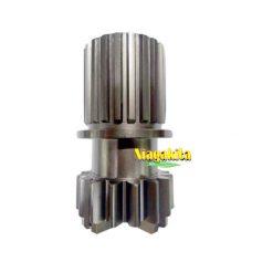 5H493-16160-247x247 Penyetelan Penyemprotan Bahan Bakar Mesin Diesel