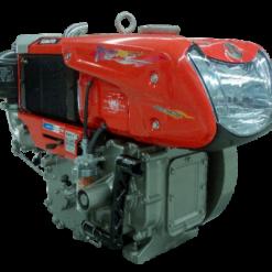 Katalog RD 140 - 150