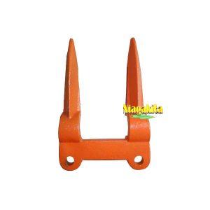 kuku-macan-2-300x300 Produk Pertanian - Industrial - Infrastruktur | Niagakita