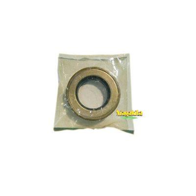 1B1604-14840-SEAL-QLFY508014-150-gr-400x400 Produk Pertanian - Industrial - Infrastruktur | Niagakita