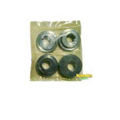 1E6B30-73260-WASHER-LOCKING-230-gr-247x247 Ukuran dan Type V Belt untuk Combine Harvester