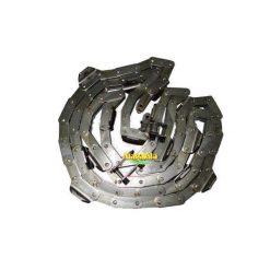 5T081-46300-assy-chain-feeder-3695gr1-247x247 Ukuran dan Type V Belt untuk Combine Harvester