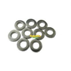 Washer 14 aw70 - aw82 6