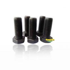 26156-140352-1-247x247 Ukuran dan Type V Belt untuk Combine Harvester