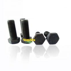 26156-140352-2-247x247 Ukuran dan Type V Belt untuk Combine Harvester
